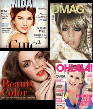magazines-02
