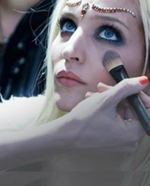 makeup-home