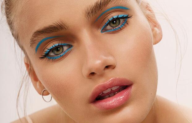 Curso de perfeccionamiento en maquillaje