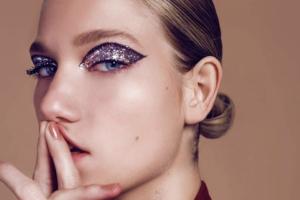 curso maquillaje de ojos
