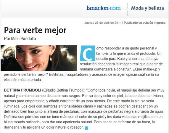 bettina-frumboli-revista-la-na-4e7b5e3e4283b