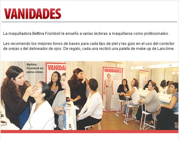 bettina-frumboli-revista-vanid-4e860e52dbd4d