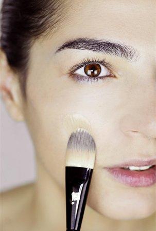 kit-basico-make-up-3