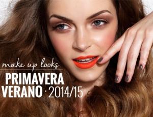 tendencias-maquillajes-verano-2015 (1)