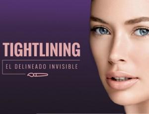 tightlining-delineado-invisible