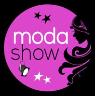 logo moda show