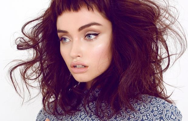 tendencias make-up 2015
