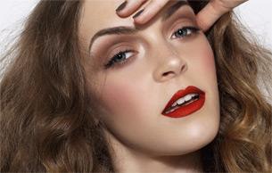 nota tendencia make-up 2015