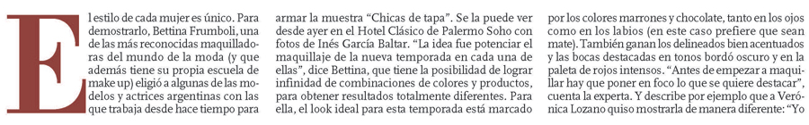 clarin-mujer_02