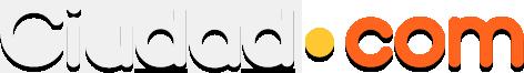 logo_ciudad