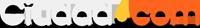 logo_ciudad_small