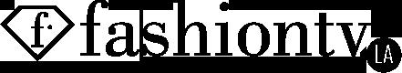 logo_ftv