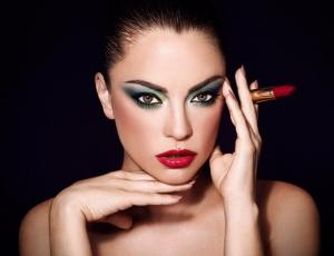 curso-intensivo-de-maquillaje_01