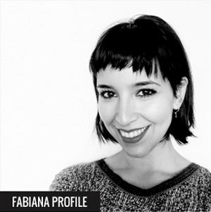 fabiana-profile