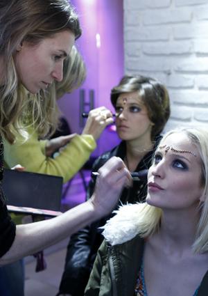 10-consejos-maquilladora-profesional_03