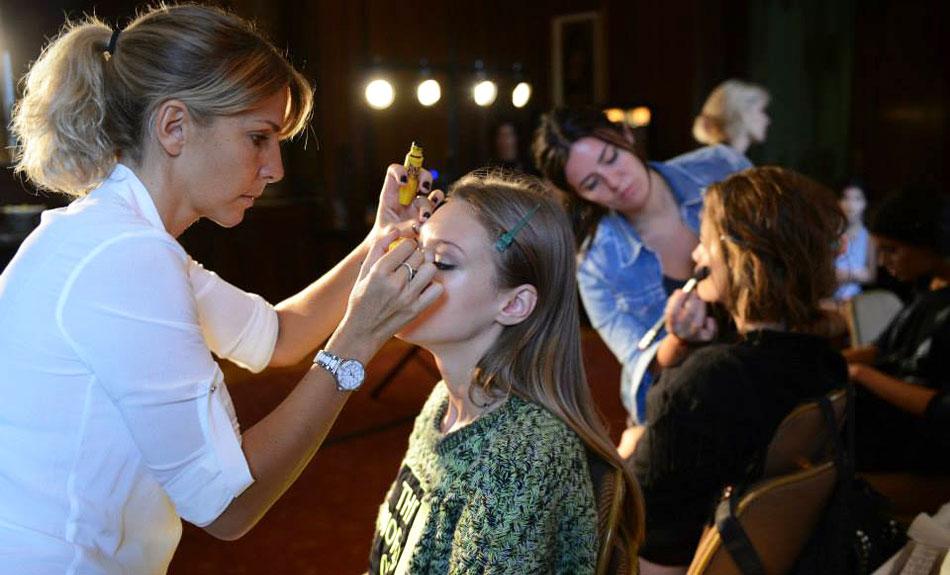 10-consejos-maquilladora-profesional_07