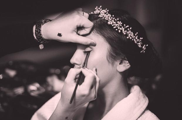 consejos_make-up-novia-dia_05