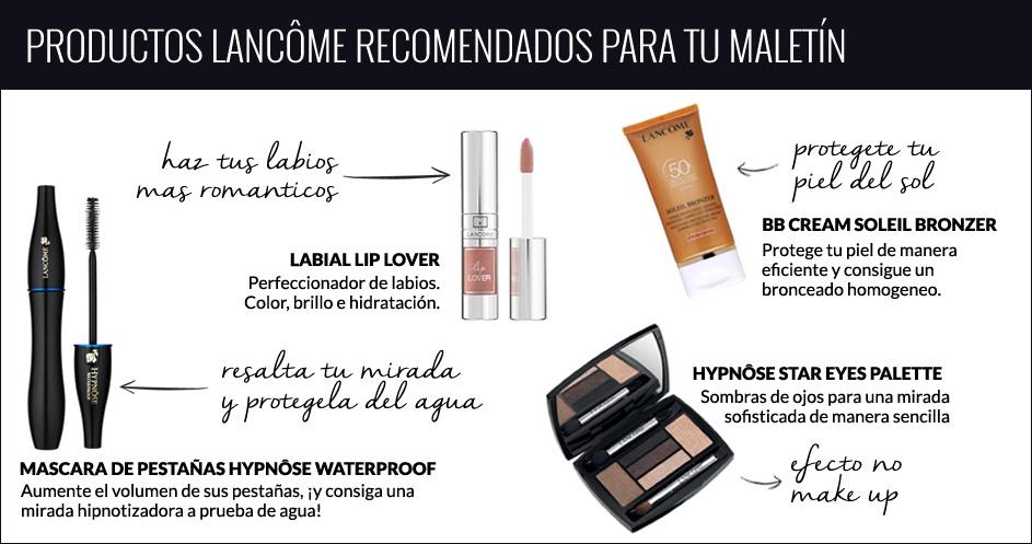 consejos_make-up-novia-dia_productos_06c