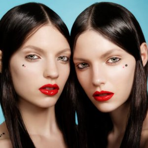Curso intensivo de perfeccionamiento en maquillaje