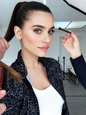 Estudiar Maquillaje Profesional