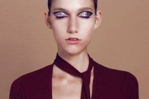 Curso Superior de Perfeccionamiento en Maquillaje
