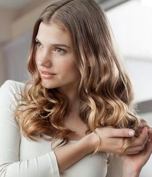 cuidados-cabello-verano_04