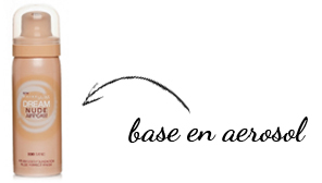 base-aerosol