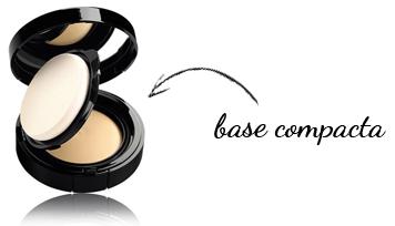 base-compacta