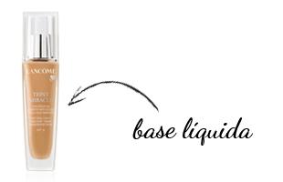 base-liquida
