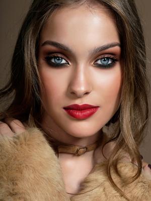 tendencias makeup otono-invierno 2016