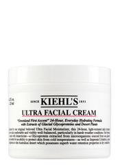 Ultra_Facial_Cream_kiehls