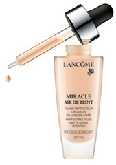 base lancome air-the-teint
