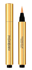 corrector-ysl-touch-eclat