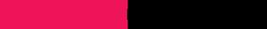 logo_hola-belleza