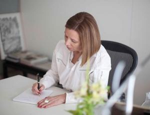 Rosi Flom Dermatologia y cosmetologia