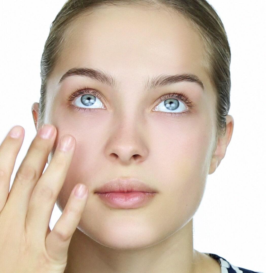 Dermatologia cosmetologia Rosi Flom