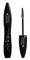 Mascara Lancome Doll Eyes