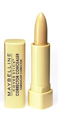 Corrector stick Maybelline