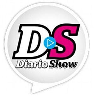 Diario Show