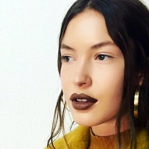 Beauty Tendencias para copiar