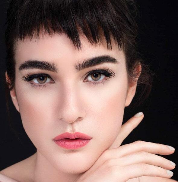 Make-up para pieles con imperfecciones
