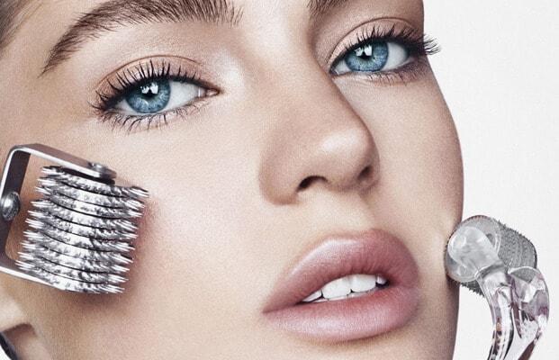 5 claves para el cuidado de la piel