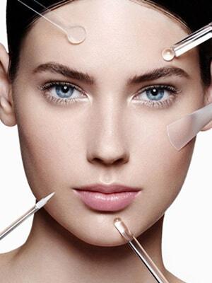 5 tips para cuidar la piel