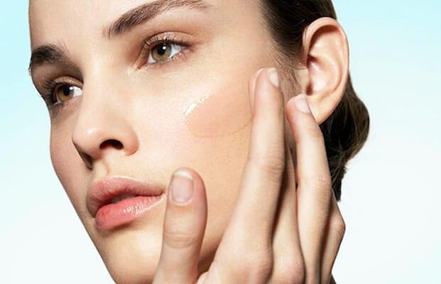 Consejos para piel grasa