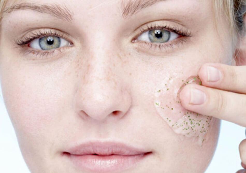 Consejos para combatir la oleosidad en la piel