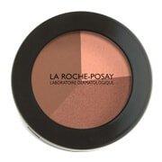 La Roche-Posay rubor bronzer