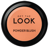 Polvo compacto Get The Look