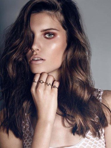 10 tips de maquillaje