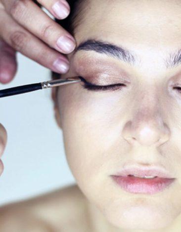 6 tips para una exitosa carrera en el maquillaje