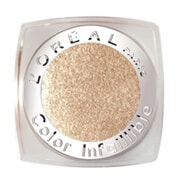 Sombra color infallible Loreal Paris